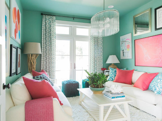 All You Need To Know About The New 2016 Hgtv Dream Home Home Bunch Interior Design Ideas