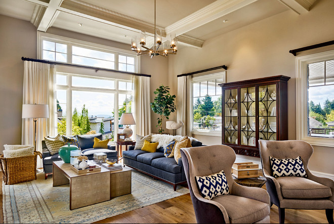Living Room furniture. Living room furniture display. Living room furniture layout plan. Living room furniture layout plan ideas. #Livingroom #furniture #layout #plan