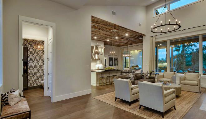 farmhouse interior design ideas - home bunch interior design ideas New Home Design Ideas