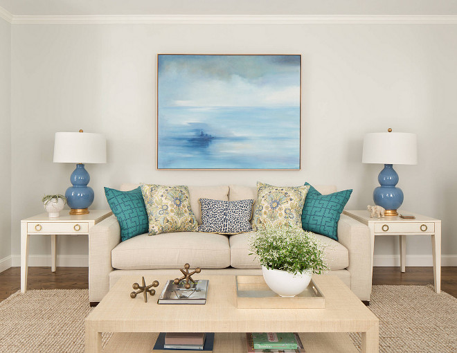 teal accents living room teal blue living room ideas 14273