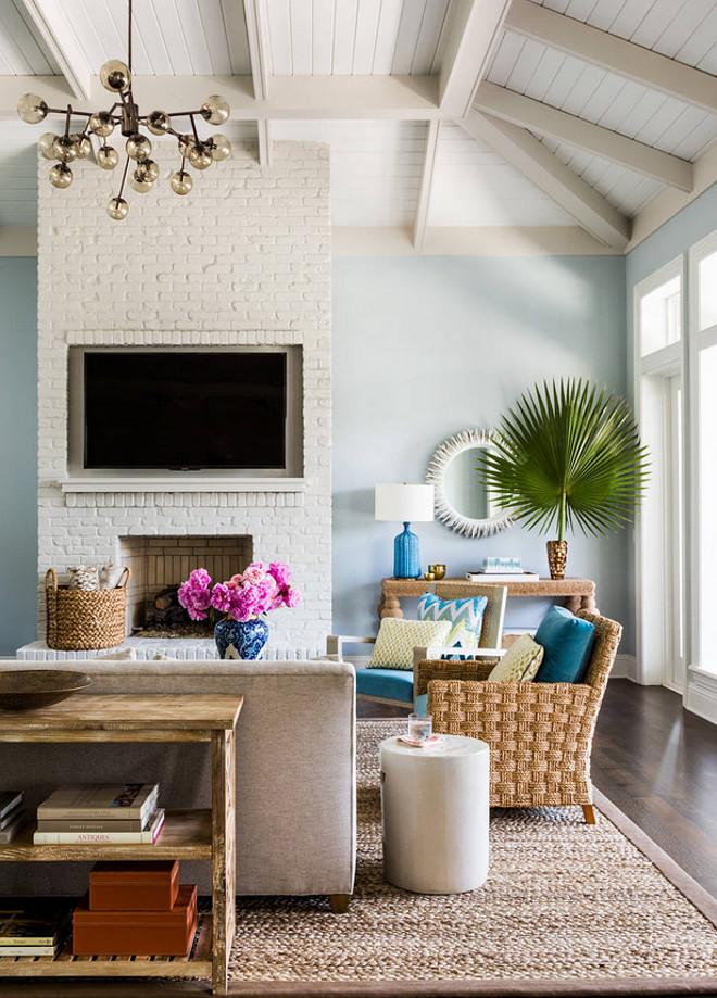 New Coastal Interior Design Ideas Home Bunch Interior