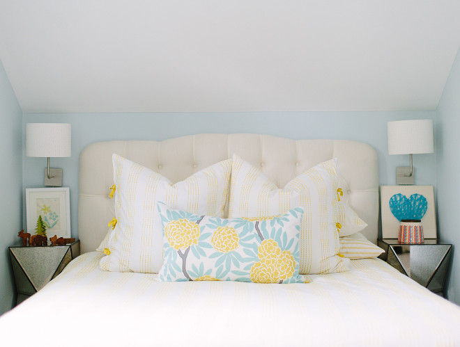 The Best Bedroom Color Ideas Home Bunch Interior