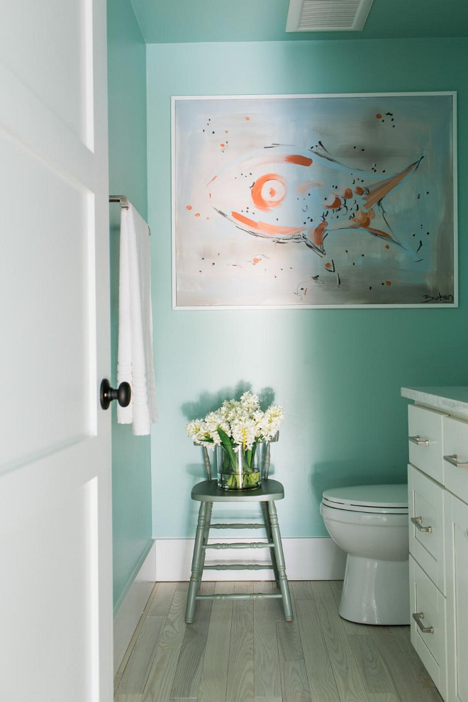 All you need to know about the new 2016 hgtv dream home for Main bathroom ideas