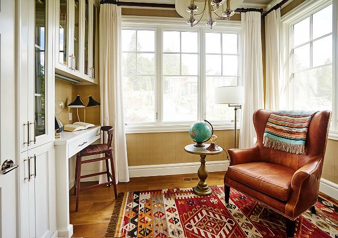 Ralph Lauren Wallpaper. Ralph Lauren Home DRUMMOND CAMEL LWP62719W. RL Ralph Lauren Ralph Lauren Wallcovering.