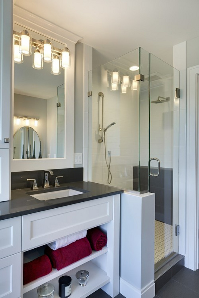 Small Shower Tiling. Small Shower Tiling Ideas. Small Shower. Small Shower Tiles. Small Shower Tiling #SmallShowerTiling #SmallShower