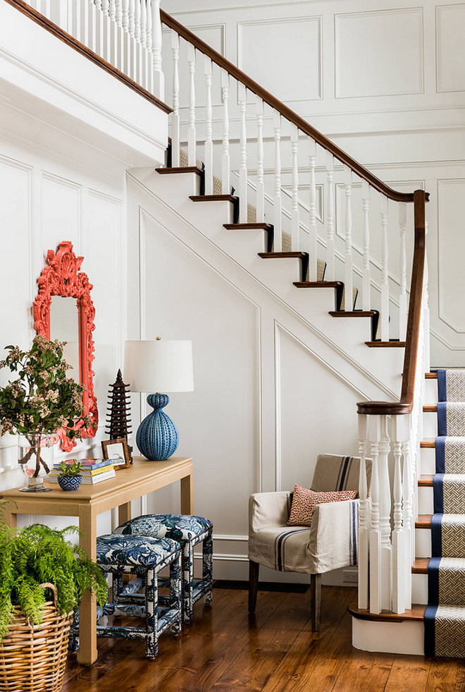 Decorating With Rattan Furniture