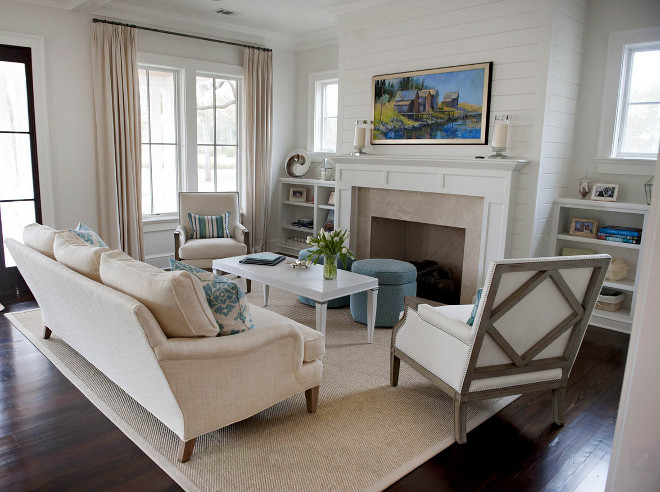 Living room. Living room furniture. Living room furniture and decor. Living room layout with decor. Living room Sofa and chairs are from Hickory White. #Livingroom #HickoryWhite #Furniture #LivingroomSofa #LivingroomChair #LivingroomFurniture #LivingroomLayout #LivingroomFurnitureLayout #LivingroomFurnitureDecor #LivingroomDecor LGB Interiors, LLC Savannah