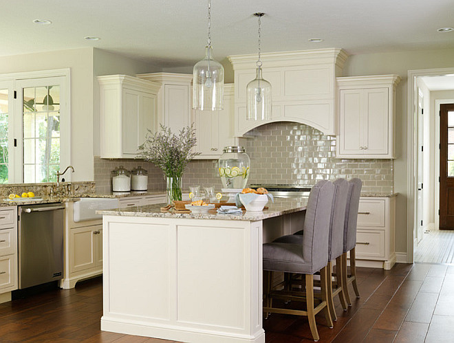 Cream White Kitchen Cabinet. Creamy white kitchen. Neutral Cream White Kitchen. Neutral Cream White Kitchen Paint Color. Neutral Cream White Kitchen ideas #NeutralCreamWhiteKitchen #CreamWhiteKitchen #CreamyWhiteKitchen #CreamWhiteKitchenPaintColor