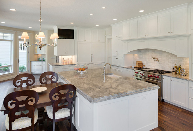 Super White Granite, Super White Granite Counters, Super White Granite Countertop, Super White Granite #SuperWhite #Granite #SuperWhiteGranite #SuperWhiteGraniteCounter #SuperWhiteGraniteCountertop #SuperWhiteGraniteKitchen
