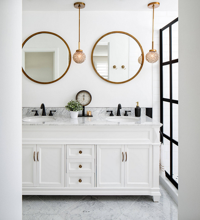 Bathroom Pendant Lighting. Bathroom Pendant. Bathroom Pendant Lighting Arteriors Home Giuliana Small Pendant. #Bathroom #PendantLighting #BathroomPendant #BathroomLighting #ArteriorsHomeGiulianaSmallPendant