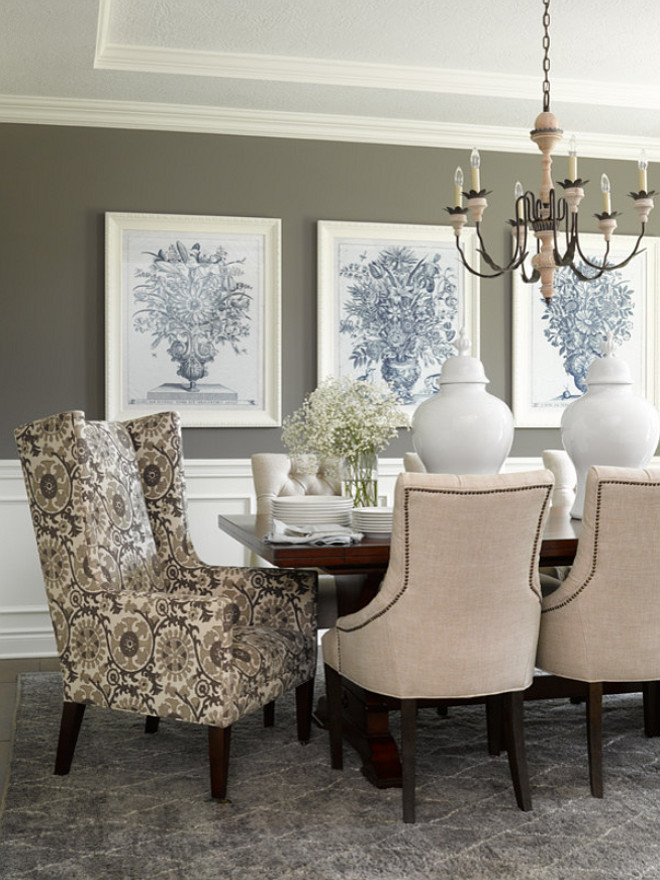 Dining Room Wainscoting. Dining Room Wainscoting Height. Dining Room Wainscoting Color. Dining Room Wainscoting Dimensions. Dining Room Wainscoting Pictures. Dining Room Wainscoting Ideas. Dining Room Wainscoting #DiningRoomWainscoting #DiningRoomWainscotingHeight #DiningRoomWainscotingIdeas #DiningRoomWainscotingDimensions #DiningRoomWainscotingColor #DiningRoomWainscotingPaintcolor #DiningRoomWainscotingPictures