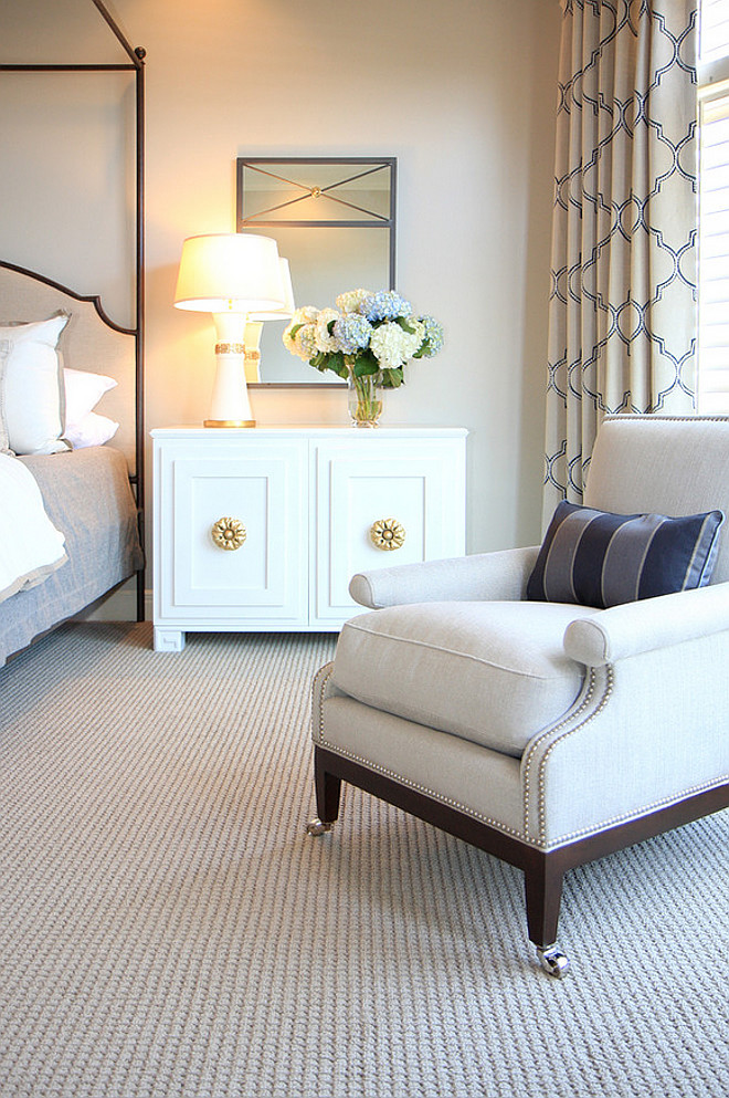 Neutral Bedroom Color Palette. Neutral Bedroom Color Palette Ideas. Neutral Bedroom Color Palette Suggestions, Neutral Bedroom Color Palette Photos. Neutral Bedroom Color Palette #NeutralBedroomColorPalette #BedroomColorPalette #NeutralColorPalette