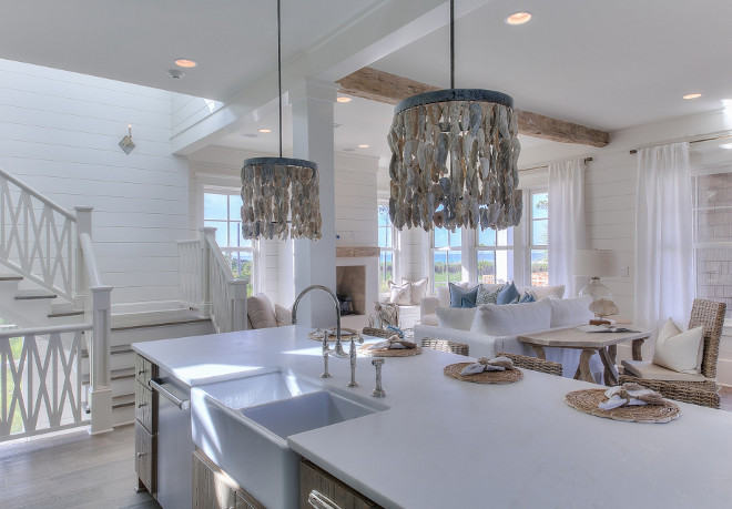 Interior design ideas home bunch interior design ideas for Beach house kitchen ideas
