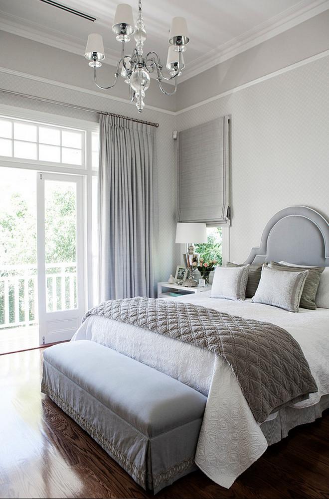 Bedroom Hardwood Floors. Bedroom Hardwood Floors. Bedroom Hardwood Flooring Ideas. Bedroom Hardwood Floor #BedroomHardwoodFloors #BedroomHardwoodFloor #BedroomwoodFlooring Highgate House