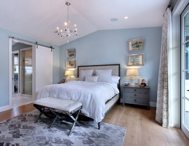 Blue bedroom paint color. Blue bedroom paint color. Blue bedroom paint color ideas. Blue bedroom paint color #Bluebedroompaintcolor Brandon Architects, Inc.