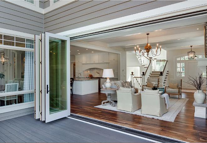 Family Home Interior Ideas - Home Bunch Interior Design Ideas on Open Patio Designs id=42298