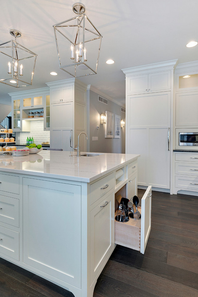 kitchen island space saver photos and ideas how to design an kitchen