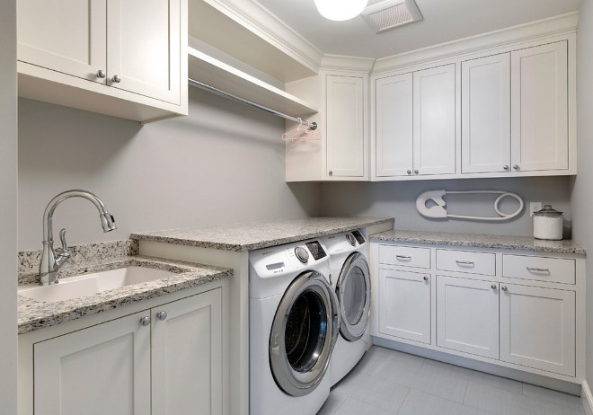laundry room cabinet ideas luxurious cottage interiors home bunch interior design ideas 22534