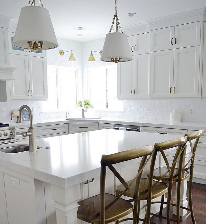Simply White by Benjamin Moore. Simply White by Benjamin Moore. Simply White by Benjamin Moore Paint Color. Simply White by Benjamin Moore. #SimplyWhiteBenjaminMoore Sita Montgomery Design