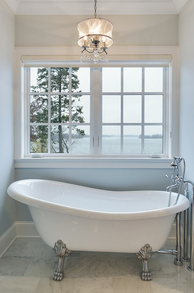 Small Bathroom bath nook , Small Bathroom bath nook ideas #SmallBathroom #bathnook Design by Stonewood, LLC