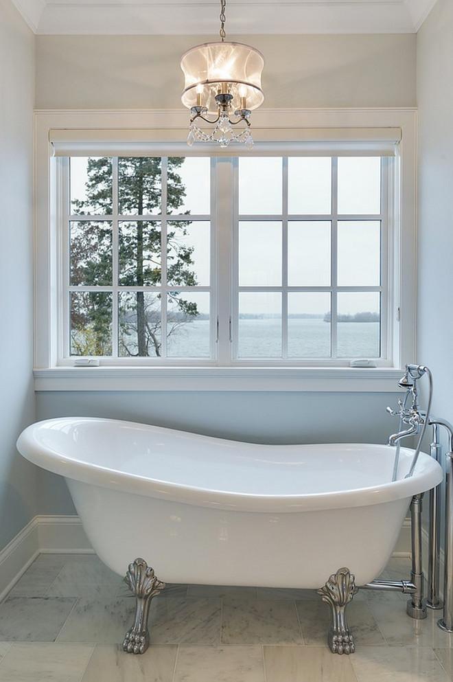 Small Bathroom bath nook , Small Bathroom bath nook ideas #SmallBathroom #bathnook Design by Stonewood, LLC
