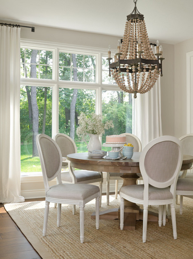 Sherwin Williams Agreeable Gray. Sherwin Williams Agreeable Gray Paint color. Sherwin Williams Agreeable Gray Neutral Paint Color Sherwin Williams Agreeable Gray #SherwinWilliamsAgreeableGray #SherwinWilliamsNeutralPaintColor #NetralPaintColor #SherwinWilliamsPaintColors