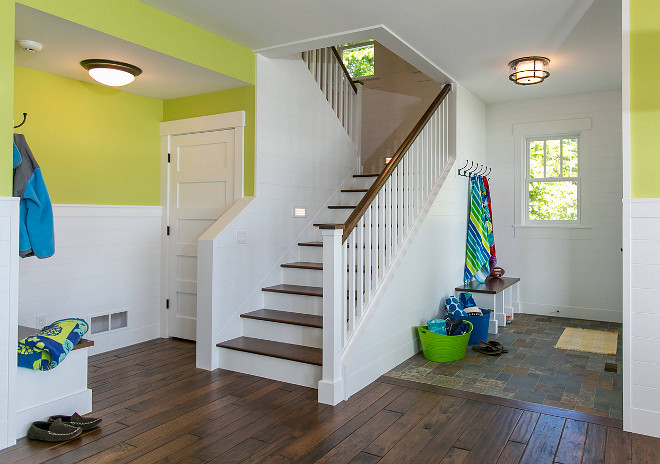 Sherwin Williams SW 6710 Melange Green. Sherwin Williams SW 6710 Melange Green. Sherwin Williams SW 6710 Melange Green Green Paint Color #SherwinWilliamsSW6710MelangeGreen #SherwinWilliamsSW6710 #SherwinWilliamsMelangeGreen #GreenPaintcolor Marty Rhein, CKD, CBD - BAC Design Group