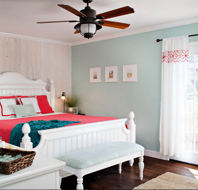 Sherwin Williams Waterscape SW6470 Turquoise paint color Sherwin Williams Waterscape SW6470. Turquoise paint color ideas Sherwin Williams Waterscape SW6470 #SherwinWilliamsWaterscapeSW6470 #SherwinWilliamsWaterscape #SherwinWilliamspaintcolors #turquoise #paintcolor