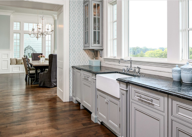 Kitchen opens to Formal Dining room. Kitchen opens to Formal Dining room plans. Kitchen opens to Formal Dining room layout. Kitchen opens to Formal Dining room ideas. #KitchenopenstoFormalDiningroom Artisan Signature Homes.