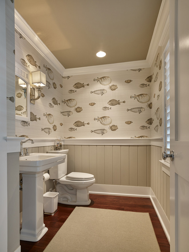 Category: Interior Designers - Home Bunch Interior Design Ideas on nautical vanity, nautical siding, nautical basement, nautical cornices, nautical flooring, nautical shelving, nautical lighting, nautical tile, nautical ceiling, nautical shadow boxes,