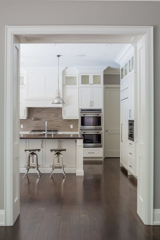 Kitchen Hardwood Floor Color. Kitchen Hardwood Floor Stain. Kitchen Hardwood Floor Color Ideas. Kitchen Hardwood Floor Colors. Combining Kitchen Hardwood Floor Color with Kitchen Cabinets. #Kitchen #HardwoodFloorColor #KitchenHardwoodFloorColor #KitchenHardwoodFloorStain David Small Designs