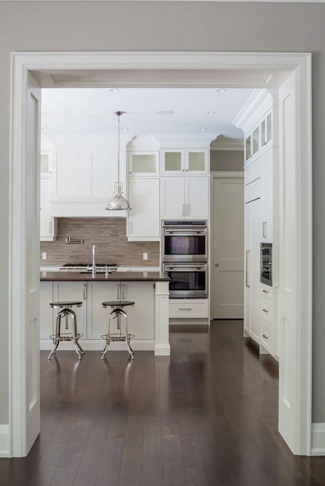 Kitchen Hardwood Floor Color. Kitchen Hardwood Floor Stain. Kitchen Hardwood Floor Color Ideas. Kitchen Hardwood Floor Colors. Combining Kitchen Hardwood Floor Color with Kitchen Cabinets. #Kitchen #HardwoodFloorColor #KitchenHardwoodFloorColor #KitchenHardwoodFloorStain David Small Designs