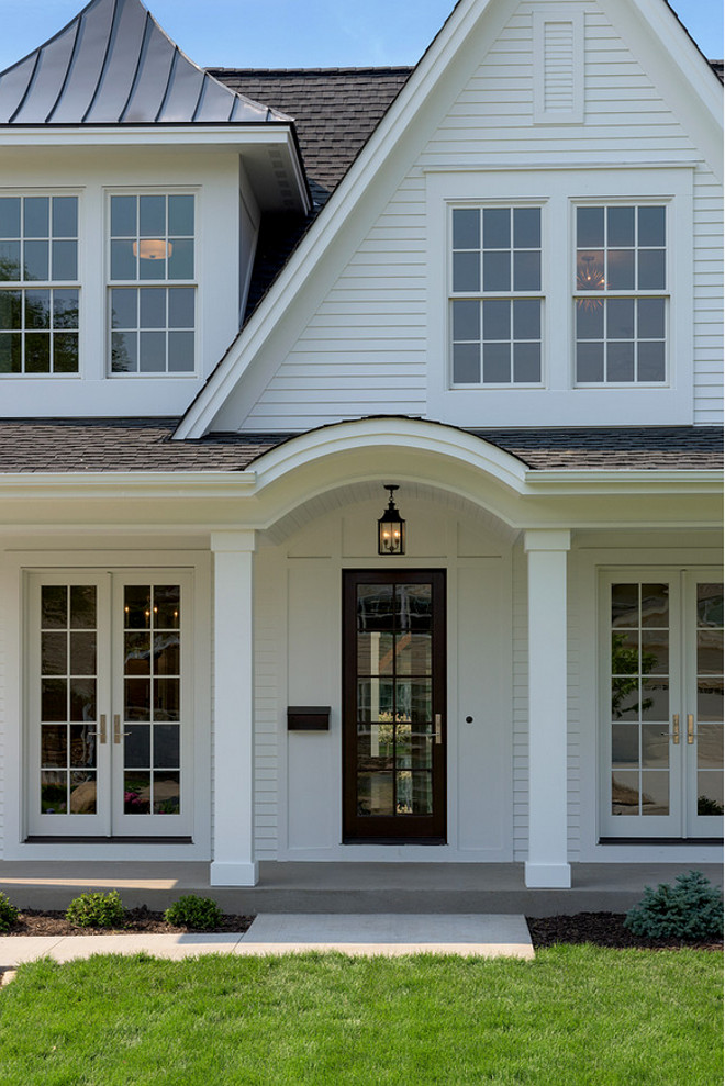 White home exterior paint color. White exterior paint color is Benjamin Moore White  pm-2. White exterior  Benjamin Moore White  pm-2. White home paint color  Benjamin Moore White  pm-2  #Whiteexterior #whitehome #Whiteexteriorpaintcolor #whitehomepaintcolor #BenjaminMoorewhitepm2 #BenjaminMooreWhite