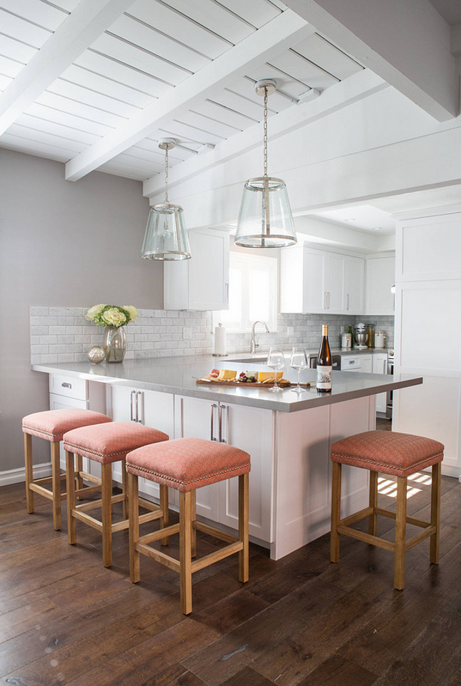 Kitchen Peninsula. Kitchen Peninsula with cabinet. Kitchen Peninsula countertop. Kitchen Peninsula ideas. Kitchen Peninsula layout. Kitchen Peninsula #KitchenPeninsula #KitchenPeninsulaCabinet #KitchenPeninsulaLayout #KitchenPeninsulacountertop Dannielle Albrecht Designs