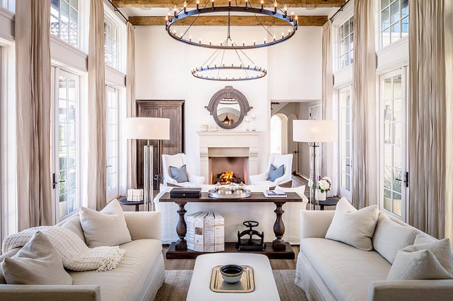 Living room furniture arrangement. Large Living room furniture arrangement ideas. Living room furniture arrangement. #Livingroomfurniturearrangement #Livingroomfurniturearrangementideas #LargeLivingroomfurniturearrangement Jeffrey Dungan Architects
