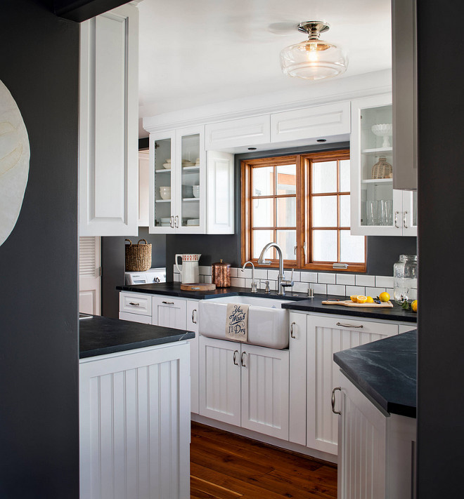Frazee Colorlife CL3175A Lead. Charcoal Gray Paint Color Frazee Colorlife CL3175A Lead. Frazee Colorlife CL3175A Lead. Frazee Colorlife CL3175A Lead #FrazeeColorlifeCL3175ALead #Charcoalpaintcolor CM Natural Designs