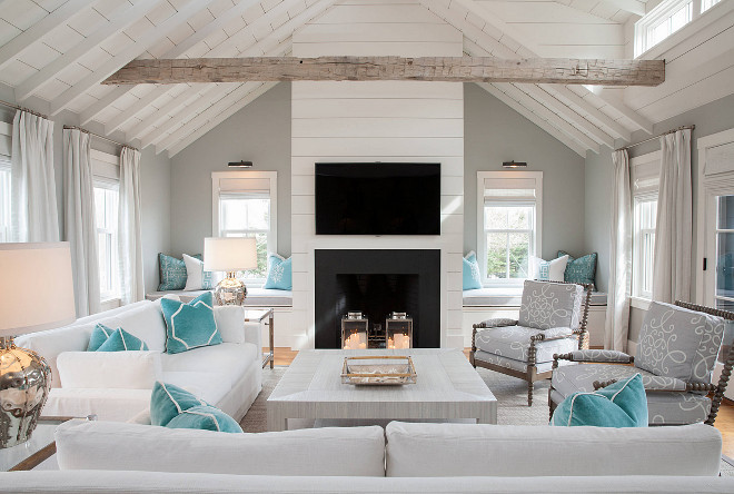 Benjamin Moore Stonington Gray. Benjamin Moore Stonington Gray. Benjamin Moore Stonington Gray. Benjamin Moore Stonington Gray. Benjamin Moore Stonington Gray #BenjaminMooreStoningtonGray Carolyn Thayer interiors
