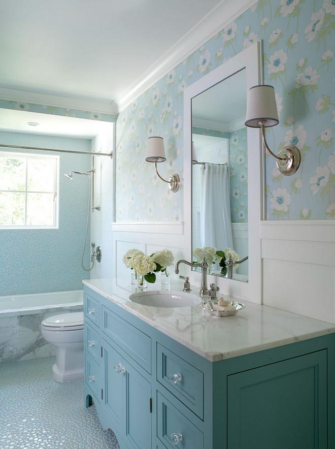 Image Result For White Master Bedroom