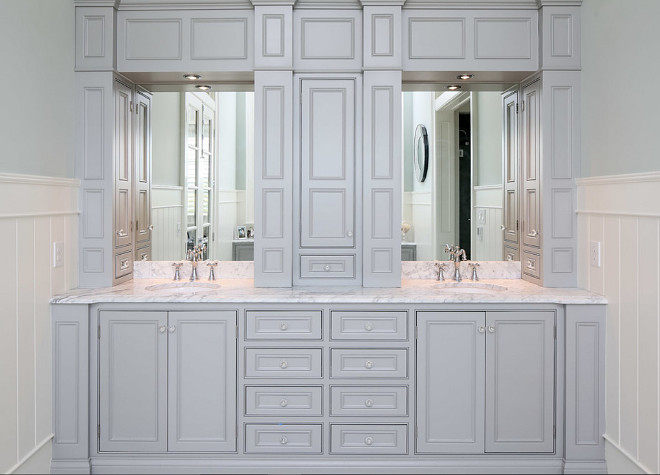 Custom Bathroom Vanity with two sinks plan. Custom Bathroom Vanity with two sinks plan ideas. Custom Bathroom Vanity with two sinks plan #CustomBathroomVanitywithtwosinks #CustomBathroomVanitywithtwosinksplan Artisan Signature Homes.