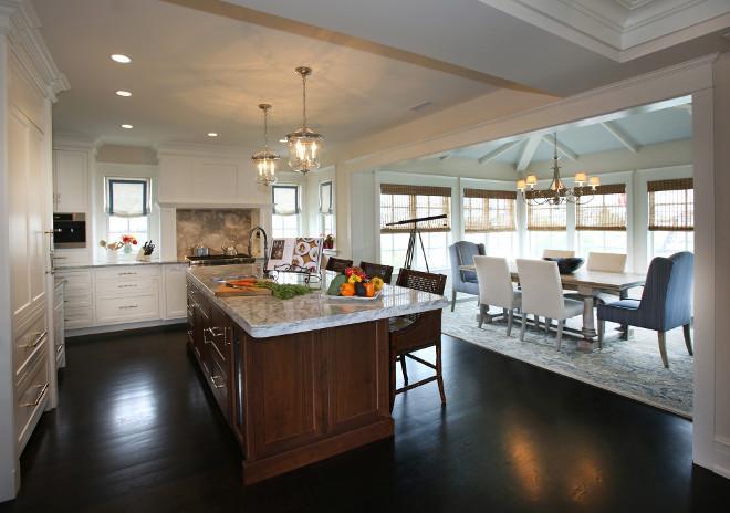 Beach House Kitchen. Beach House Kitchen. Beach House Kitchen. Beach House Kitchen #BeachHouseKitchen Asher Associates Architects