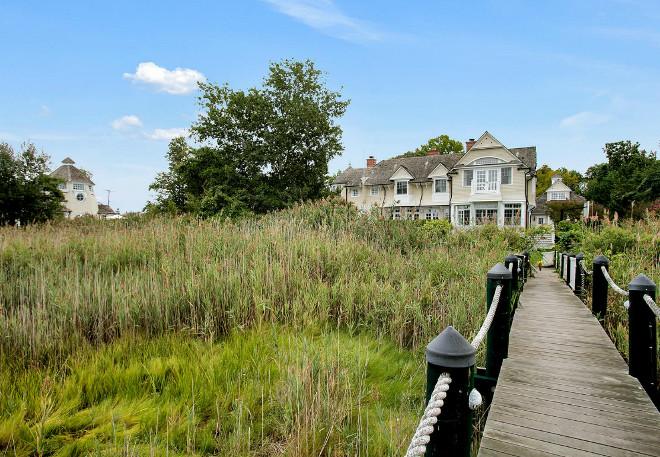 Beach house for sale #Beachhouseforsale