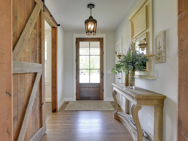 Home Paint Color Ideas With Pictures Home Bunch Interior Design Ideas