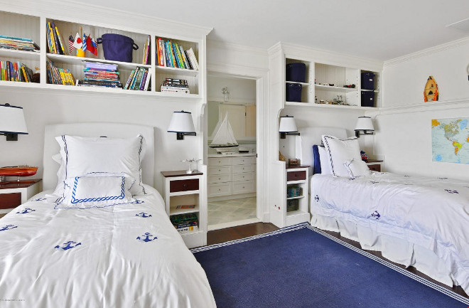 Bookcase above bed. Built in bookcase above bed. Built in bookcase above bed ideas. Built in bookcase above bed. #Builtinbookcaseabovebed