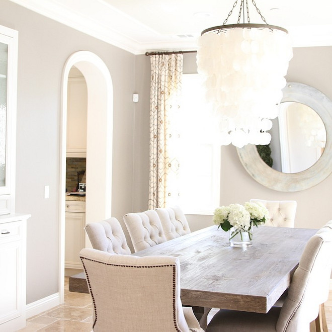 Dining Room Chandelier. Dining Room Chandelier. Dining Room Chandelier Ideas. Dining Room Chandelier #DiningRoom #Chandelier #DiningRoomChandelier