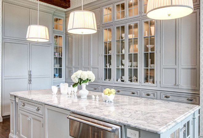 Kitchen Frosted Glass Cabinet. Kitchen Frosted Glass Cabinet Ideas. Gray Kitchen Frosted Glass Cabinet. Kitchen Hutch Frosted Glass Cabinet #KitchenFrostedGlassCabinet Artisan Signature Homes.