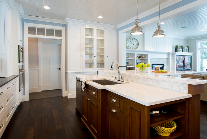 Kitchen door transom. Kitchen door transom ideas. Kitchen door transom #Kitchendoortransom BAC Design Group