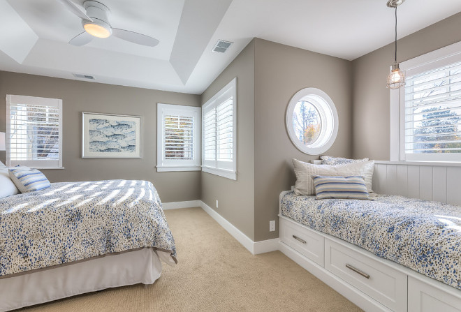 Bedroom Window Seat Graphicdesigns Co Pertaining To Window Seat