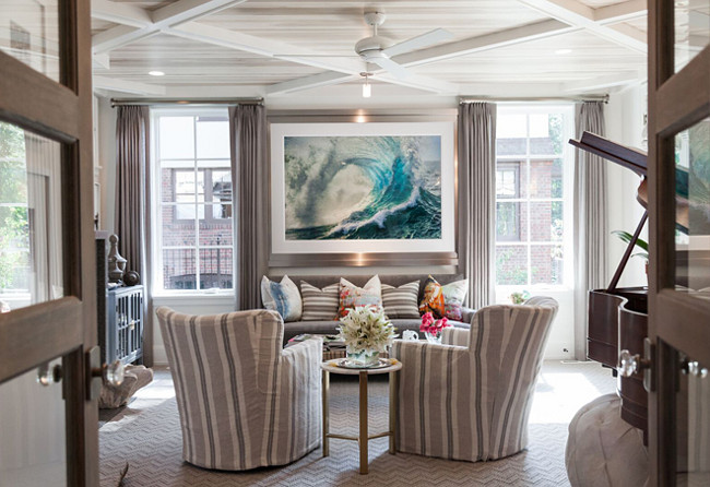 Benjamin Moore Living Room Paint Colors. Ozark Shadows AC 26 by Benjamin Moore  Home Paint Color Ideas with Pictures Bell Custom Homes