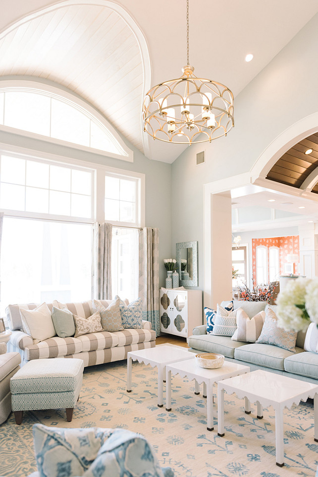 Home Paint Color Ideas With Pictures Home Bunch Interior