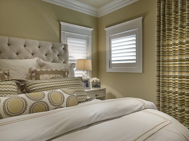 interior design ideas home bunch interior design ideas 13790 | tan bedroom warm tan bedroom ideas tan bedroom color palette tanbedroom megan gorelick interiors